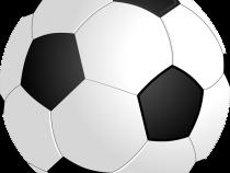 Juventus scudetto: scommesse in positivo sulla squadra bianconera