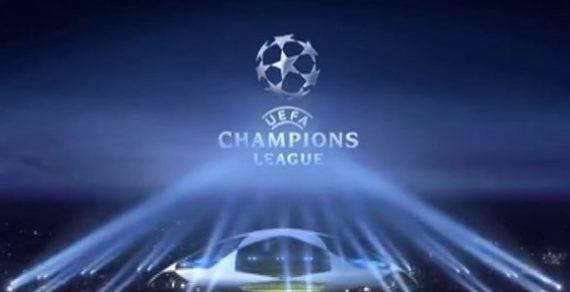 Champions League: Juventus ok, Lazio stoica contro il Borussia