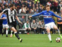 Patrik Schick, attaccante conteso: è più avanti la Roma o l' Inter?