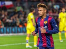 Neymar shock, il Paris Saint Germain vicino a chiudere?