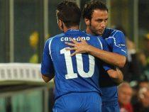 Caos Cassano: tra un ripensamento e l'altro, non lascia il calcio?