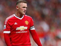 Wayne Rooney dice ufficialmente addio alla Nazionale Inglese