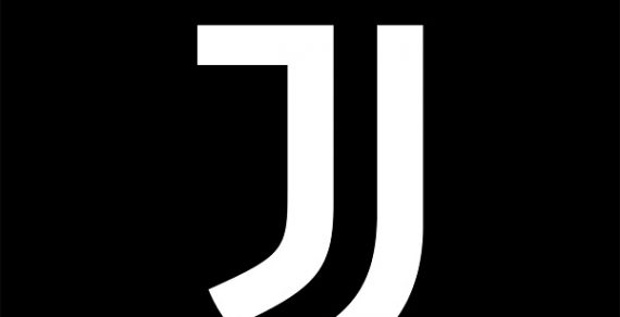 Atletico Madrid – Juventus in streaming e diretta TV, dove vederla