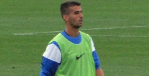 Juventus, Leonardo Spinazzola in arrivo dall'Atalanta?