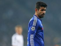Diego Costa torna all'Atletico Madrid, al Chelsea 60 milioni