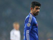 Diego Costa torna all'Atletico Madrid, al Chelsea 60 milioni