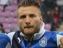 Un Immobile mai così mobile: per la Lazio un gol ogni dieci tocchi