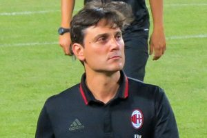 Milan Montella