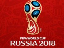 Russia 2018, cerimonia e partita inaugurale in streaming e diretta tv