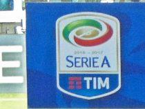 Serie A, girandole di gol in zona Champions: tutto rimandato