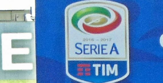 Serie A, incerto il destino del campionato italiano: verrà concluso?