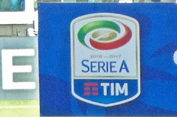 Ecco Il Confronto Della Classifica Di Serie A Con L Anno Scorso