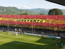 Benevento, è un incubo senza fine: col Cagliari decima sconfitta