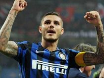 Inter – Napoli in streaming e diretta TV, dove vederla