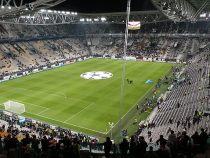 Juventus – Young Boys in streaming e diretta TV, dove vederla