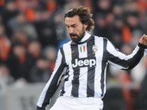 Il saluto del Maestro: Andrea Pirlo lascia il calcio giocato