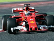 Formula 1, in Austria la Ferrari rinasce grazie a Leclerc