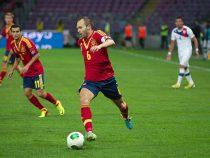 Qualificazioni Euro 2020: la Spagna travolge la Svezia