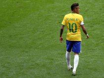 Neymar bis, impossibile il ritorno al Barcellona del brasiliano, per ora