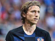 Inter, il sogno Modric è più concreto di quanto si pensi?