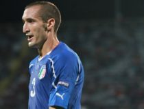 Italia – Bosnia in streaming e diretta TV, dove vederla