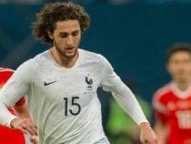 Juventus a caccia di riscatti europei: quale formazione contro il Lione?