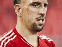 Ribery alla Fiorentina è ufficiale, che colpo per i Viola!
