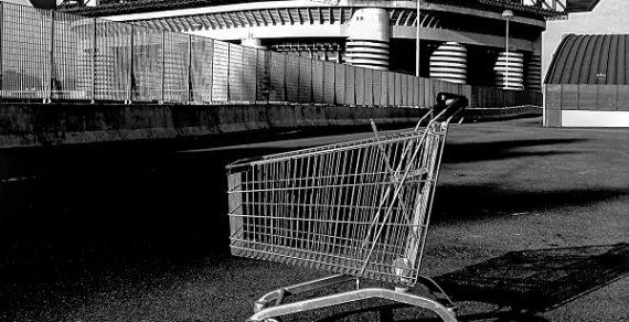 Calciomercato a effetto domino: Milik può sbloccare tutto