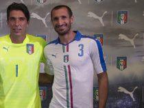 Juventus, clamoroso: rinnovo per Gigi Buffon e Giorgio Chiellini?