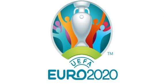 Euro 2020, quali saranno i 23 convocati di Roberto Mancini?