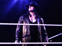 WWE, rumors incontrollati: Undertaker vs Sting a WrestleMania?!