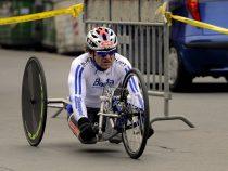 Zanardi, il mondo dello sport si stringe attorno al suo campione