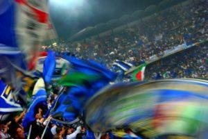 Inter scudetto