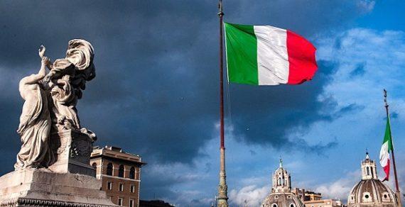 Italia, è un 2021 trionfale: anche il volley maschile vince l'Europeo